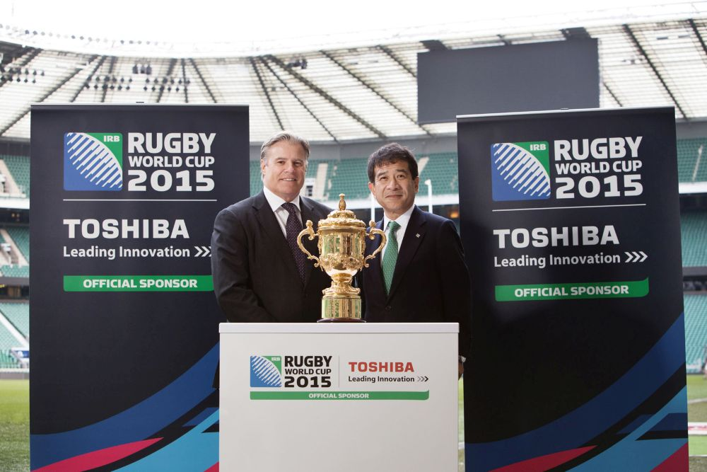 Toshiba_Sponsorship_01