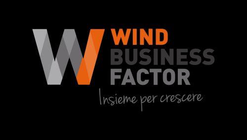 Wind_Logo WBF_RGB-01