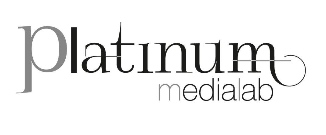 platinumml