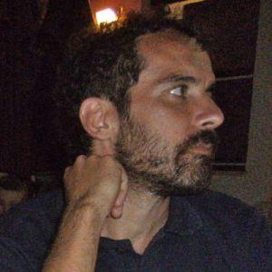 Federico_Bonriposi_TLC