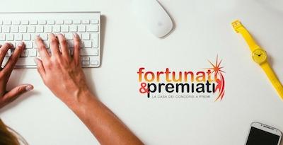 Fortunati&Premiati_redazione