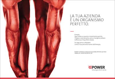 repower-gambe