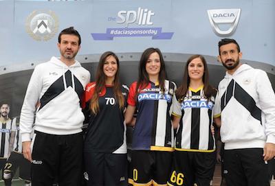 Stramaccioni t-shirt The Split[1]