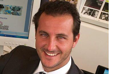 Gianluca Bovoli