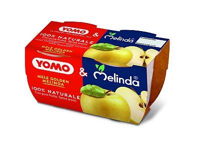 YOMO_melinda golden