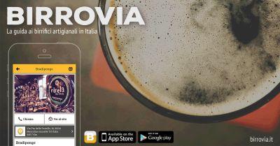 cover_birrovia_1