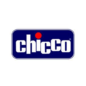 Chicco01