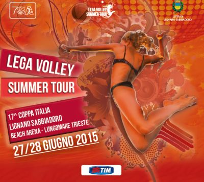 Locandina_Beach_Volley_Lignano