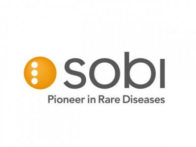 Sobi_logo