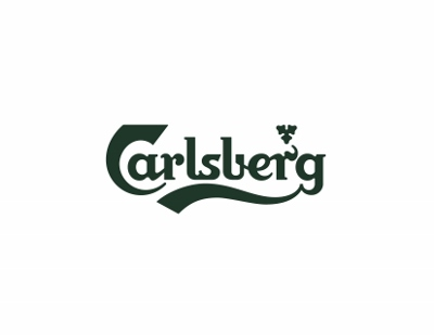 Carlsberg_Logo_MidnightGreenOnWhite_RGB
