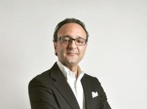 Franco Di Rosa
