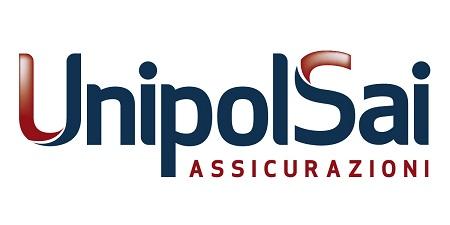 UnipolSai-HiRes-Rettangolare