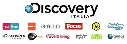 discovery-italia-289162