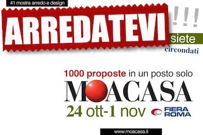 MoaCasa2015