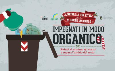 SimonettiStudio Campagna Natale Iren1