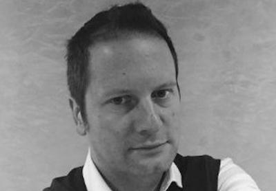 Alessandro_Galimberti_Sales_Director_Italy_Ligatus