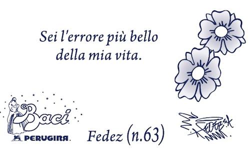 Cartiglio n. 63[1]