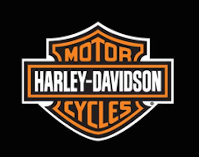 Logo HD fondo scuro