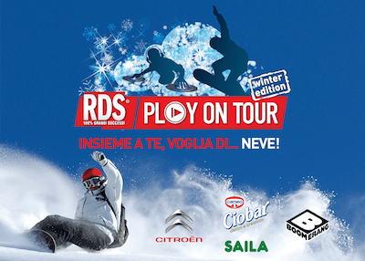 RDS PLAY ON TOUR winter edition_partner
