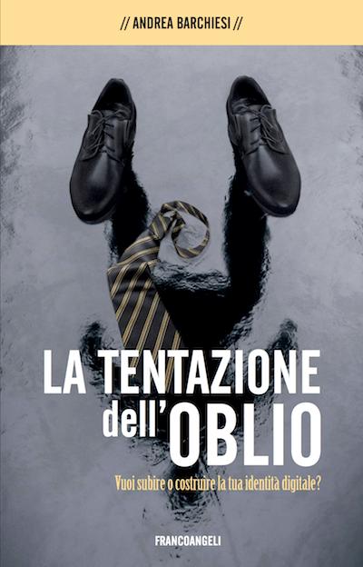 TentazioneOblio_Cover_Indice