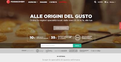 Foodscovery-Homepage (1)[1]
