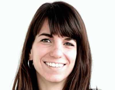 Caterina Faggioli[1]