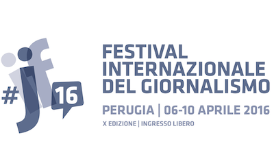 logo_ijf16