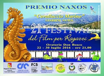 Logo Premio Naxos Cavalluccio Marino[1]