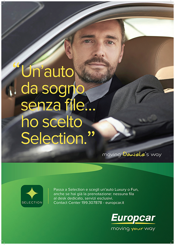 Selection_Poster_A3_ITA.jpg