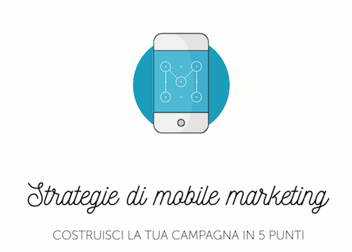 cover_-strategie-di-mobile-mktg1