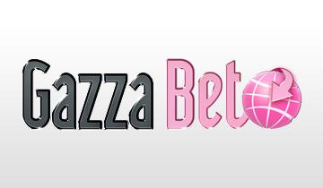 gazza1