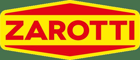 logozarotti