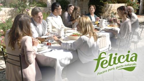 spot-felicia1