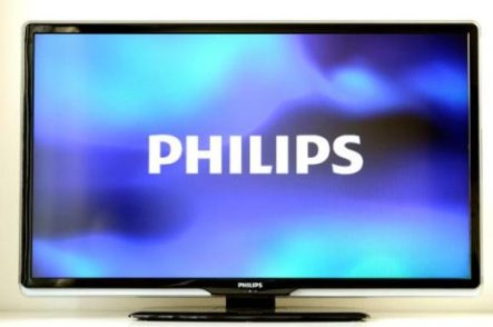 tv-philips-3