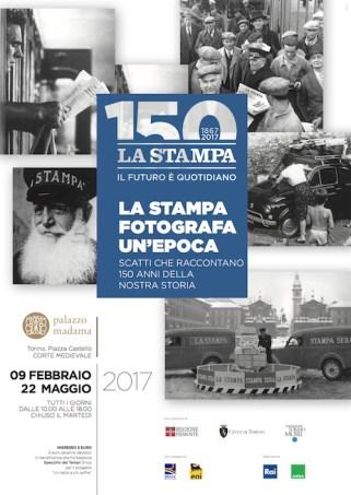 150 anni La Stampa[1]