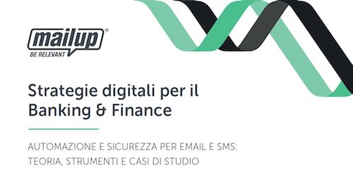 img_wp_baking_finance_mailup_automazione_sicurezza[1]
