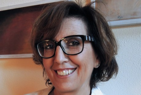 Daniela Accinasio