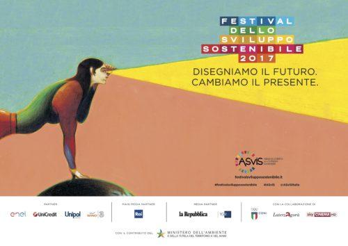FestivalSviluppo_Locandina_oriz