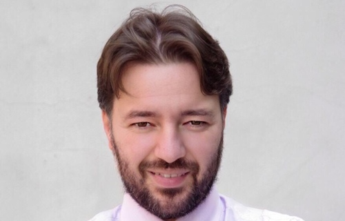 Gianluigi Bonanomi