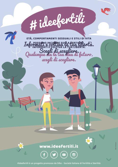 IdeeFertili_Campagna