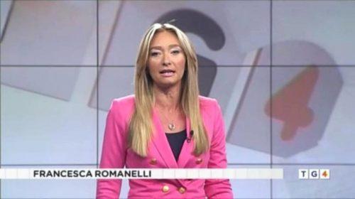Francesca Romanelli