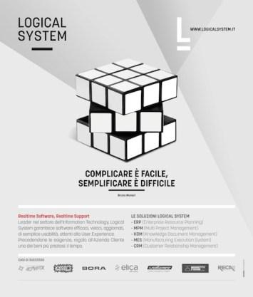 LogicalSystem_CampagnadiComunicazione