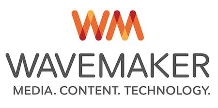 Logo WM