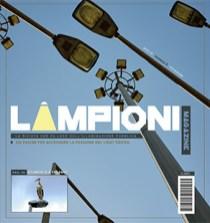 cover-lampioni-8