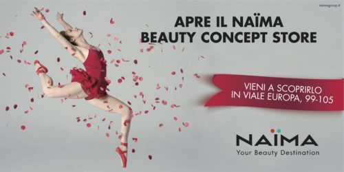 NAIMA_APERTURA_Concept_store_APPROVATA_2indd
