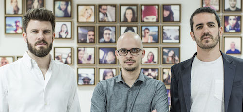 CEO We Are Social_Cucinella, Maggi, Nava[1]