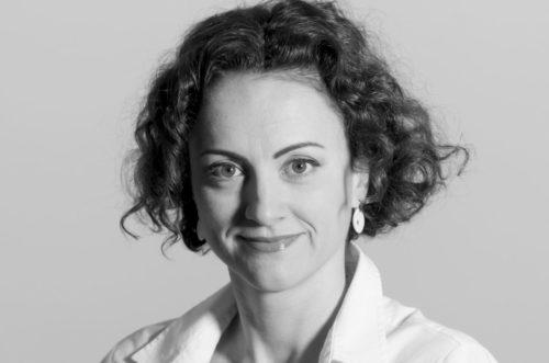 Lucia Vesentini