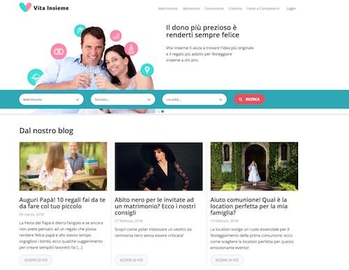 JPG - www.vitainsieme.it[1]