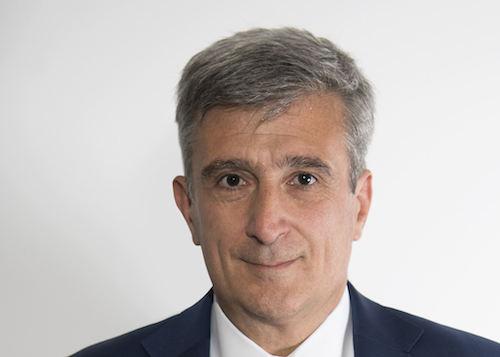 Davide Lardera