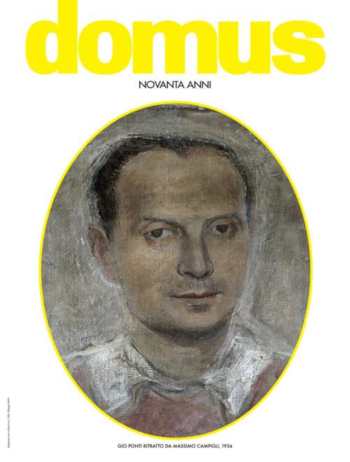Domus90_cover